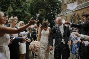 Как бюджетно и шикарно провести свадьбу в Гродно верас кафе