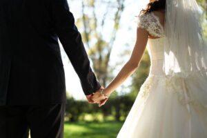 свадьба в ресторане «Верас» в гродно