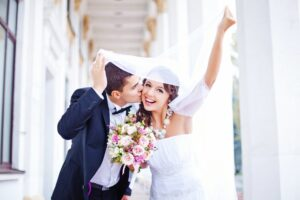 свадьба в ресторане «Верас» в гродно недорого